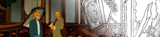 Article: What Makes Broken Sword